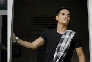 Kunci Gitar dan Lirik Lagu Minang : David Iztambul Feat Nabila Moure - Usah Manaruah Bimbang