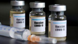 Warga Bukittinggi Bisa Cek Status Penerima Vaksin Covid-19 di Website Peduli Lindungi