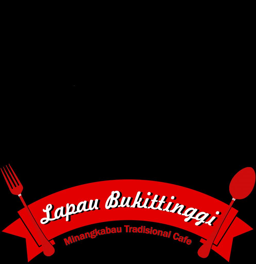 logo lapau bukittinggi