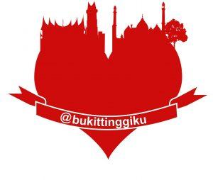 logo bukittinggiku