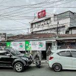 Pusat Penjualan Masker dan Alat Kesehatan di Bukittinggi